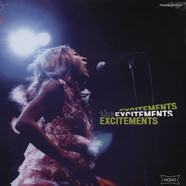 Excitements, The - The Excitements