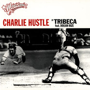 Tribeca - Charlie Hustle (Pony Express)