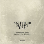 Olafur Arnalds - OST Another Happy Day