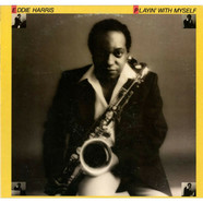 Eddie Harris - Playin' With Myself