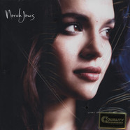 Norah Jones - Come Away With Me Remastered