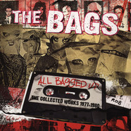 Bags - All Bagged Up