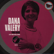 Dana Valery - You Babe