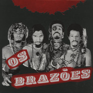 Os Brazoes - Os Brazoes