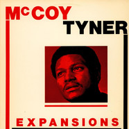 McCoy Tyner - Expansions