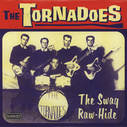 Tornadoes, The - Swag