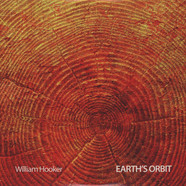 William Hooker - Earth's Orbit