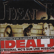 Ideal J - O'riginal MC's Sur Une Mission