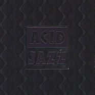 V.A. - Acid Jazz: The 25Th Anniversary Box Set