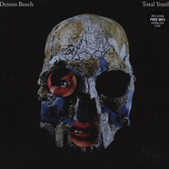 Dennis Busch - Total Youth