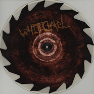 Whitechapel - Whitechapel