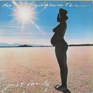 Dee Dee Bridgewater - Just Family
