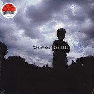 Evens, The - The Odds