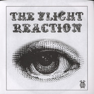 Flight Reaction, The - Mourning Light