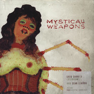Mystical Weapons (Sean Lennon & Greg Saunier Of Deerhoof) - Mystical Weapons