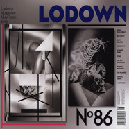 Lodown Magazine - Issue 86
