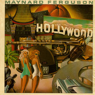 Maynard Ferguson - Hollywood