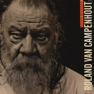 Roland Van Campenhout - Dah Blues Iz-a Comming