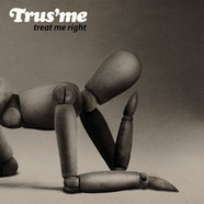 Trusme - Treat Me Right