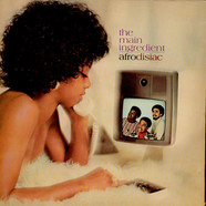 Main Ingredient, The - Afrodisiac