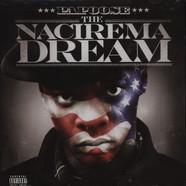 Papoose - Nacirema Dream