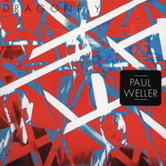 Paul Weller - Dragonfly