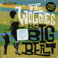 Woggles, The - The Big Beat