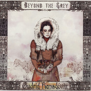 Gudrid Hansdottir - Beyond The Grey