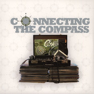 V.A. - Connecting The Compass