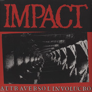 Impact - Attraverso L'involucro Extended Version