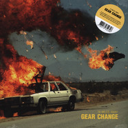 74 Miles Away - Gear Change