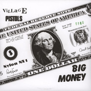 Village Pistols - Big Money