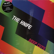 Knife, The - Deep Cuts