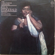 Ella Fitzgerald - The Cole Porter Songbook