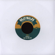 Da´ville / RC - One In A Million / Why Should I