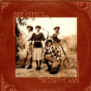 Side Effect - After The Rain