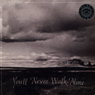 Burnt Ones - You'll Never Walk Alone