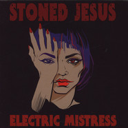 Stoned Jesus - Electric Mistress