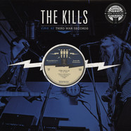 Kills, The - Third Man Live