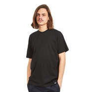 Dickies - Dickies T-Shirt Pack Of 3