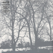 Envy - Compiled Fragments 1997-2003