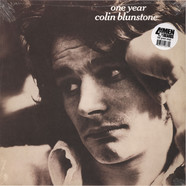 Colin Blunstone - One Year