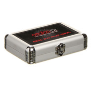 Ortofon - Flightcase Twin