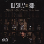 DJ Skizz - B.Q.E. (Brooklyn-Queens Experience)