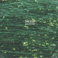 KVB, The - Minus One