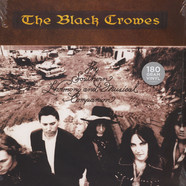 Black Crowes - Southern Harmony & Musical Companion