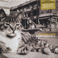 Billy Bragg & Wilco - Mermaid Avenue Volume 2