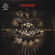 Laibach - OST Iron Sky