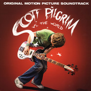 V.A. - OST Scott Pilgrim Vs. The World