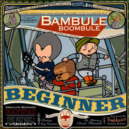 Beginner (Absolute Beginner) - Bambule:Boombule - The Remixed Album